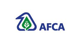 AFCA WEB