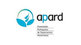 APARD WEB
