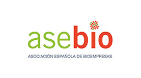 ASEBIO-WEB.png