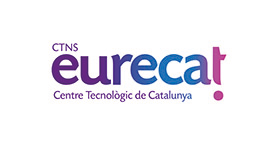 EURECAT WEB