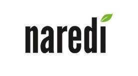 NAREDI-WEB.png
