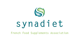 SYNADIET WEB