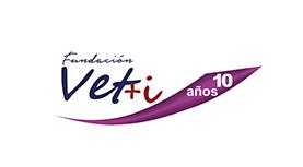 VET+I nou WEB