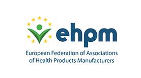 EHPM-WEB.png