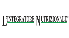 Integratore Nutrizionale logo media partners