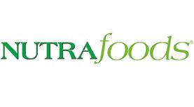 Nutrafoods-logo-media-partners.png