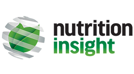 Nutrition Insight logo media partners