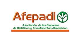 AFEPADI WEB