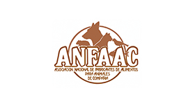 ANFAAC WEB