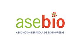 ASEBIO WEB