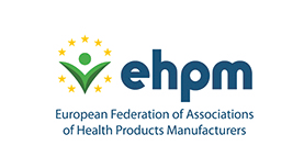 EHPM WEB