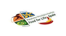 FOODFORLIFE WEB