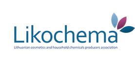LIKOCHEMA-WEB.png