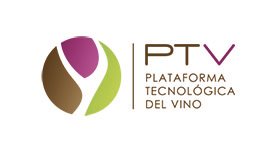 PTV WEB