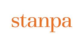 STANPA WEB