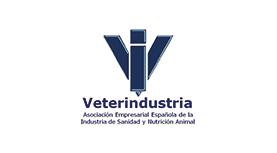 VETERINDUSTRIA-WEB.png