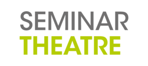 Nutraceuticals Europe – Summit & Expo 2019, presents the Seminar Theatre conference program
