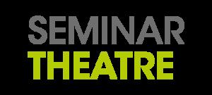 Nutraceuticals Europe – Summit & Expo 2019, presenta el programa de conferencias Seminar Theatre
