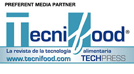 2 TECNIFFOD logo media partners
