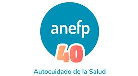ANEFP 40 WEB