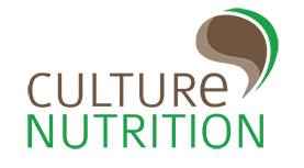 Culture-Nutrition-logo-media-partners.png