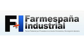 Farmaindustrial logo media partners