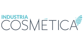 Industria Cosmetica logo media partners