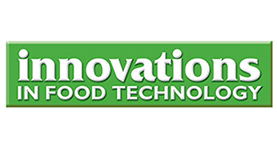 Innovation-in-food-tech-logo-media-partners.png