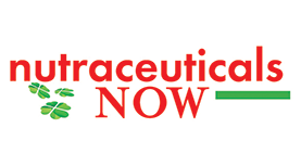 Nutraceuticals-Now-logo-media-partners.png