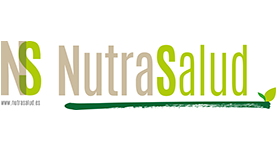 Nutrasalud logo media partners