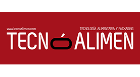 Tecnoalimen logo media partners