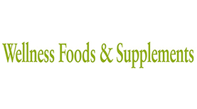 Wellness Foods logo media partners