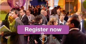 Nutraceuticals Europe – Summit & Expo 2020 opens its online registration with a 50% discount for trade visitors