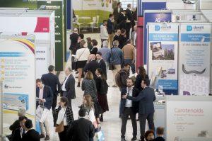 Nutraceuticals Europe – Summit & Expo 2020, camina junto al sector