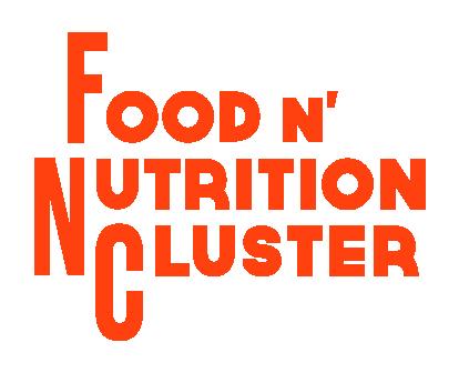 FnNC_logo