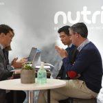 NUTRACEUTICALS EUROPE SUMMIT (25)